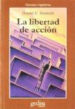 Portada de LA LIBERTAD DE ACCION: UN ANALISIS DE LA EXIGENCIA DE LIBRE ALBEDRIO