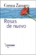 Portada de ROSAS DE NUEVO