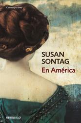 Portada de EN AMÉRICA (EBOOK)