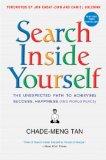 Portada de SEARCH INSIDE YOURSELF