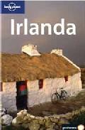 Portada de IRLANDA