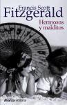 Portada de HERMOSOS Y MALDITOS