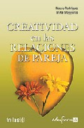 Portada de CREATIVIDAD EN LAS RELACIONES DE PAREJA