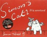 Portada de SIMON S CAT II (2ª ED)