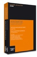 Portada de SECURE TRANSACTIONS IN SOUTH EAST EUROPE LAND REGISTRATION SYSTEMS