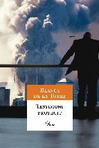 Portada de TESTIMONI PROTEGIT (EBOOK)