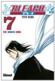 BLEACH 7
