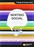 Portada de SENTIDO SOCIAL: LA COMUNICACION Y EL SENTIDO COMUN EN LA ERA DE LA INTERNET SOCIAL