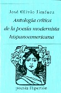 Portada de ANTOLOGIA DE LA POESIA LATINOAMERICANA DE VANGUARDIA