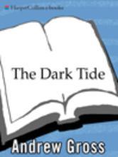 Portada de THE DARK TIDE