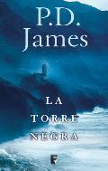 Portada de LA TORRE NEGRA    (EBOOK)