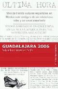 Portada de GUADALAJARA 2006