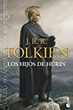 Portada de LOS HIJOS DE HURIN