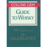 Portada de COLLINS GEM WHISKY (COLLINS GEMS)
