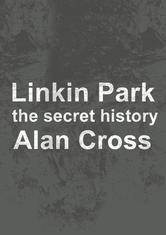 Portada de LINKIN PARK