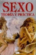 Portada de SEXO: TEORIA Y PRACTICA