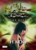 Portada de HADO    (EBOOK)