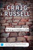 Portada de RESURRECCION