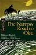 Portada de THE NARROW ROAD TO OKU