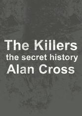 Portada de THE KILLERS
