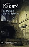 Portada de EL PALACIO DE LOS SUENOS