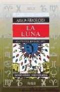 Portada de LA LUNA: CLAVE DEL HOROSCOPO