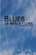 Portada de BLUES DE LA NIEBLA Y LUNA