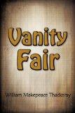 Portada de VANITY FAIR