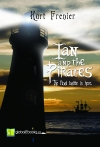 Portada de IAN AND THE PIRATES