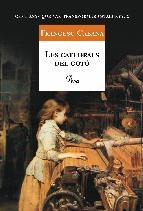 Portada de LES CATEDRALS DEL COTÓ (EBOOK)