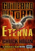 Portada de ETERNA    (EBOOK)