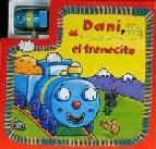 Portada de DANI, EL TRENECITO