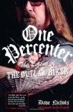 Portada de ONE PERCENTER: THE LEGEND OF THE OUTLAW BIKER