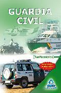 Portada de AUXILIARES ADMINISTRATIVOS DE CORPORACIONES LOCALES. SUPUESTOS PRACTICOS