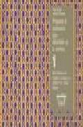 Portada de PROGRAMA DE REEDUCACION PARA DIFICULTADES EN ESCRITURA 1: CUADERNO 1: DISCRIMINACION DE FONEMA Y GRAFEMAS EN PALABRAS CON SILABAS DIRECTAS