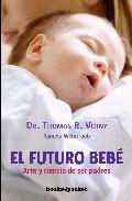 Portada de EL FUTURO BEBE
