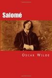 Portada de SALOME