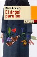 Portada de EL ARBOL DEL PARAISO