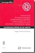 Portada de FINANCIACION DE MANCOMUNIDADES INTERMUNICIPALES: PRINCIPIOS INFORMADROES, RECURSOS APLICADOS
