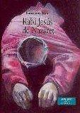 Portada de RABI JESUS DE NAZARET