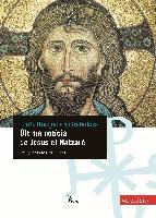 Portada de ÚLTIMA NOTÍCIA DE JESÚS EL NATZARÈ (EBOOK)