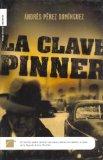 Portada de LA CLAVE PINNER