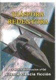 Portada de DIÁSPORA REDENTORA / LA NUEVA GENERACIÓN 26