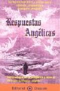 Portada de RESPUESTAS ANGELICAS