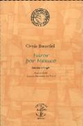 Portada de FUROR POR MEXICO: EDICION BILINGÜE FRANCES-ESPAÑOL