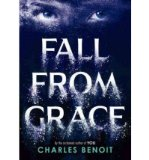 Portada de [( FALL FROM GRACE )] [BY: CHARLES BENOIT] [MAY-2012]