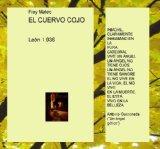 Portada de EL CUERVO COJO      LEÓN 1.936
