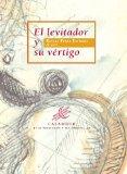 Portada de EL LEVITADOR Y SU VERTIGO
