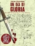 UN DÍA DE GLORIA (EBOOK)