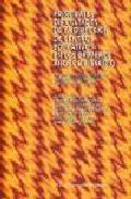 Portada de PRINCIPALES DIFICULTADES DE LA DIRECCION DE CENTROS EDUCATIVOS ENLOS PRIMEROS AÑOS DE EJERCICIO: ESTUDIO DE LAS COMUNIDADES EDUCATIVAS DE ANDALUCIA, CATALUÑA Y PAIS VASCO